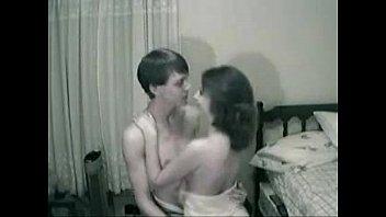 egyptian sex webcam ingy iskander girl 3 Indian teen cam dance