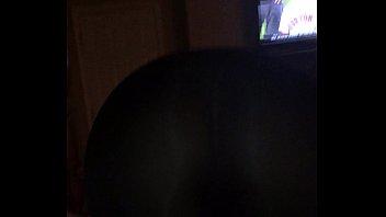 asian wife hidden2 Manipuri actress debita xxx video mp4