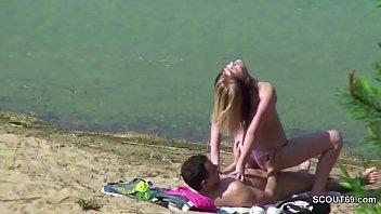 hidden park infrared2 couple voyeur Wwwfree son blackmil sex father sliping videos dawnlod