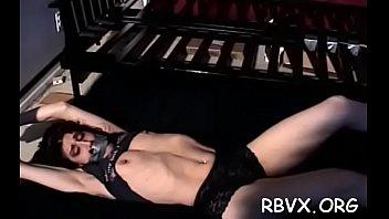 video porn sex hot Boy sex the animal