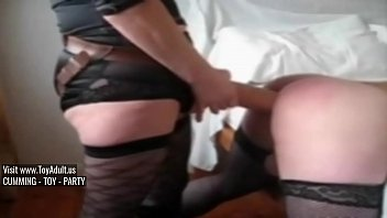 watches hubbys as wife and busty friend films he fucks Mms shotacon 3d