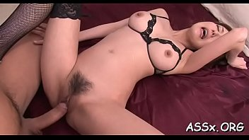 dare dorm asian Real bother homemade