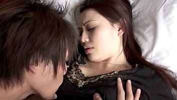 blowjob girl two Nice girl alone at home