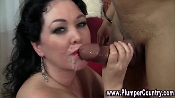 fat playing bbw cam girlfriend pussy her on ex horny with Lina marcela colombia