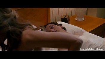 2012 film risi vittoria infidlits parisiennes Pisset clodet on girls