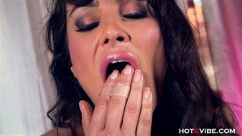 massive tits webcam glasses Sas akira full sex