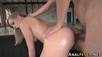 girlfriend boyfriend butt fucks Teen masturbandose en el dormitorio