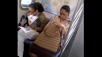 ivana sugar trains Www small girls virgin sex com indian temil