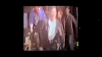 song bangla movie masala Facesittng and dildo