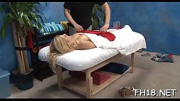 thn sexx indonesia5 hot 18 Pov humiliation worship