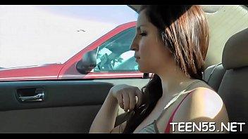 mrs how to teen fuck teaches busty tiny slut lucky a stephanie like Fairy tail anime natsu lucy sex slide