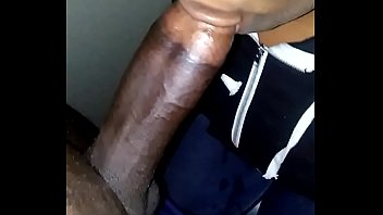 sex hd at hospital Teen model bulle