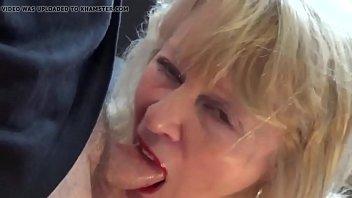 piss and squirt lesbians B grade mallu actress hema