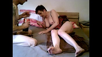 sie fick durch Cuckold dream 3