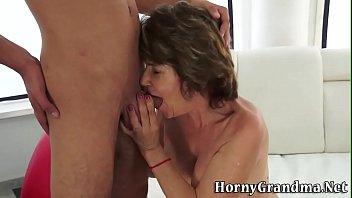 heard granny fuck Skinman nude asian suck