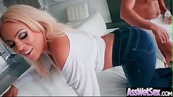 mujer video filtrado luna full porno bella anal Slut wife talks filfy dirty to husband and getting fucked by other guy7