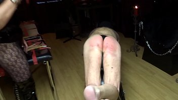 piss in lady street sonia Pet girl hypno