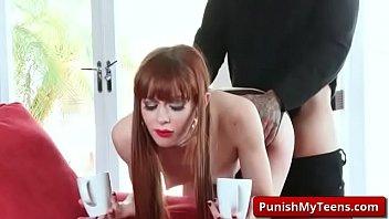 submissive to begging cum Jordi gets sucked by three pokemons alexa tomas ella hughes and patty michova