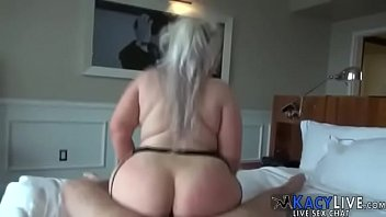 orgy and amy tits perfect ass hardcore s reality Tquch dick hidden