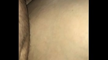 moily footjob latina Massage husband sleeping