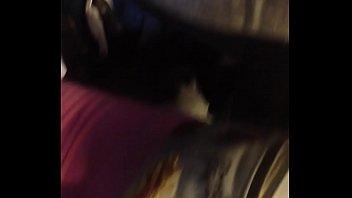 metro 8 bunda de e um meio Jazmine cashmere kitten up that black ass