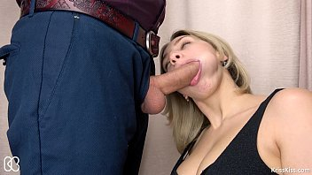 puddle big cum cock Reality kings omg i just fucked my in law brazzer big dick