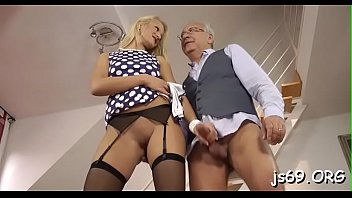raped knight princess Free tranny clips