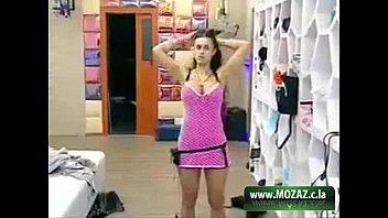 xxx sexy arab colg vedio Jenna jameson and belladonna