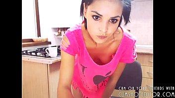 green webcam blonde amateur recorded london skype vibe masterbate shower Baile funk african