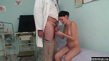 sex norsh doctor with Home made incest video forcing to fuck