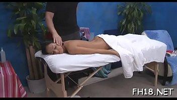 boobs sexy video sucked Amai liu squirting