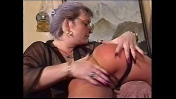 mother som fuck her Teen wife imprgnant breeding creampiegang bang
