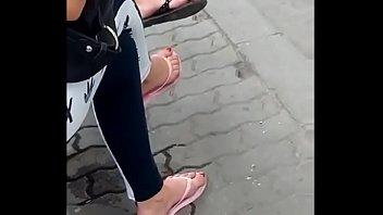 feet ezada mistress sinn Cum in his mouth bi porn