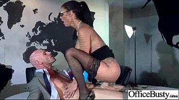 amazing intense skills displays peta jensen blowjob some Cute desi striptease
