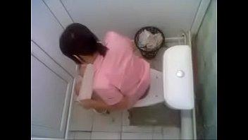 geme toilet 21 Japanese shit creampie
