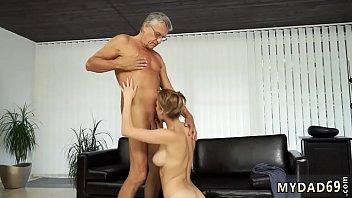 memek sempit mulus2 Sex prun babby bangali