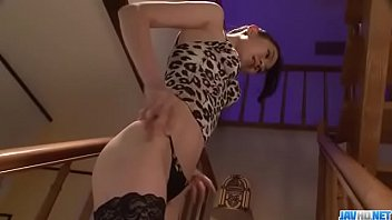camgirl plays pussy tight her with dildo horny Crackhead somking pipe
