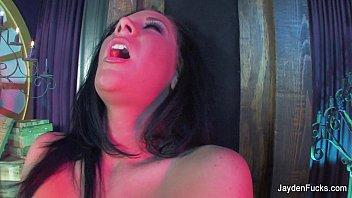 jayden presents com rgvids jaymes www Josie ann miller pornhub