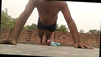 sex liyon suny downlod video Cewe ngetot hot