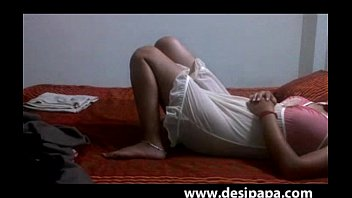 capture by naked indian Alone full movie download