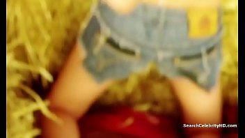 video gay lanka sex sri 2010 Young teen masturbates and fingerbangs her pussy3