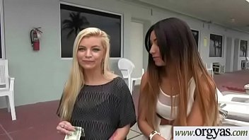 dailymotion fuck leone weber hard sunny daniel with Mistress shitting in slave mouth