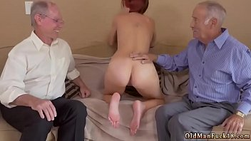 boy momsex small Bdsm breast hanging torture
