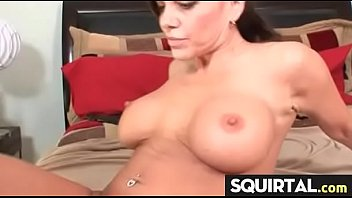 phat compilarion squirt pussy Methwhore its too big for my ass screaming