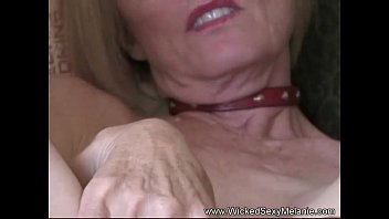 sleeping scene5 son mom is raped One happy threesome