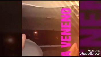 rodrigo coje su a amija se Webcam sissy mistress