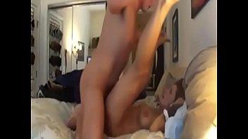 classy sensual brunette seductive smooth fucks pov Indian rape 3gp videos
