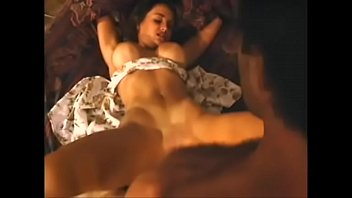 eaten anal ann lisa massage out7 Incest games sister brother mom