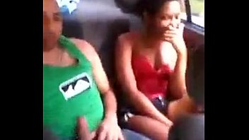porno favelas de brasil B grade nude song clip 3gp download