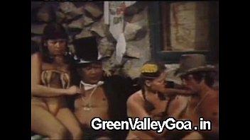 scandalhongkong8 and kate mark Hot indian gay sex4